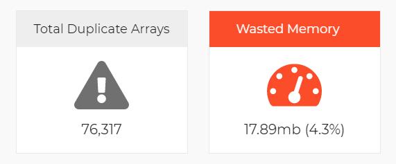 duplicate-primitve-array-stats