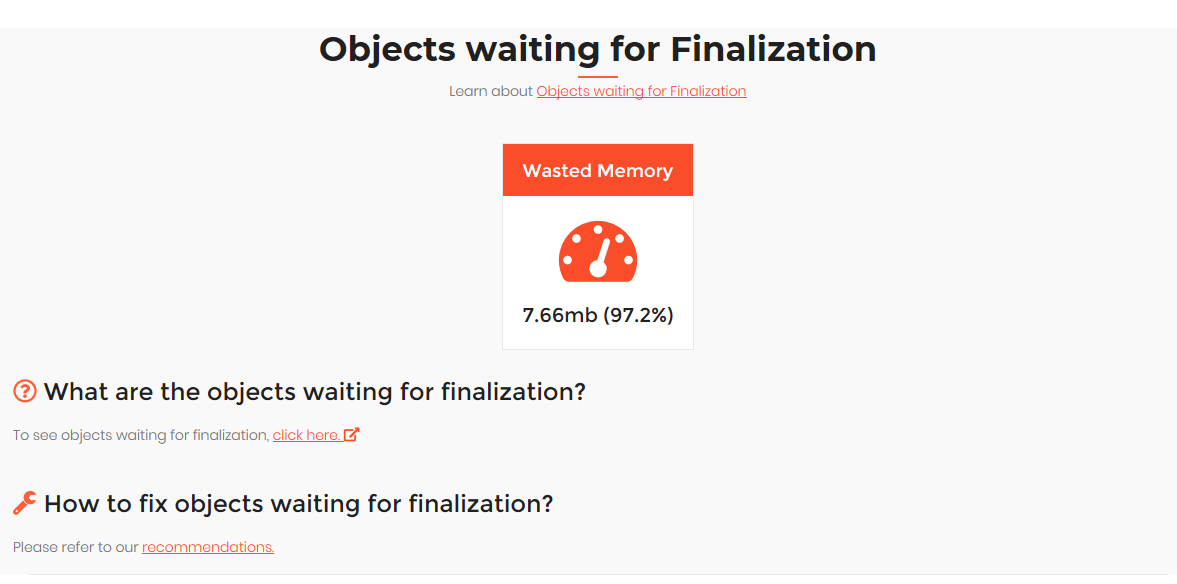 objects-waiting-finalize