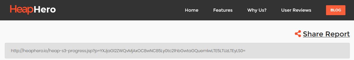 Share-URL-2